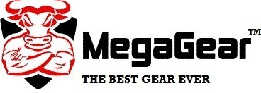 MegaGear Shop